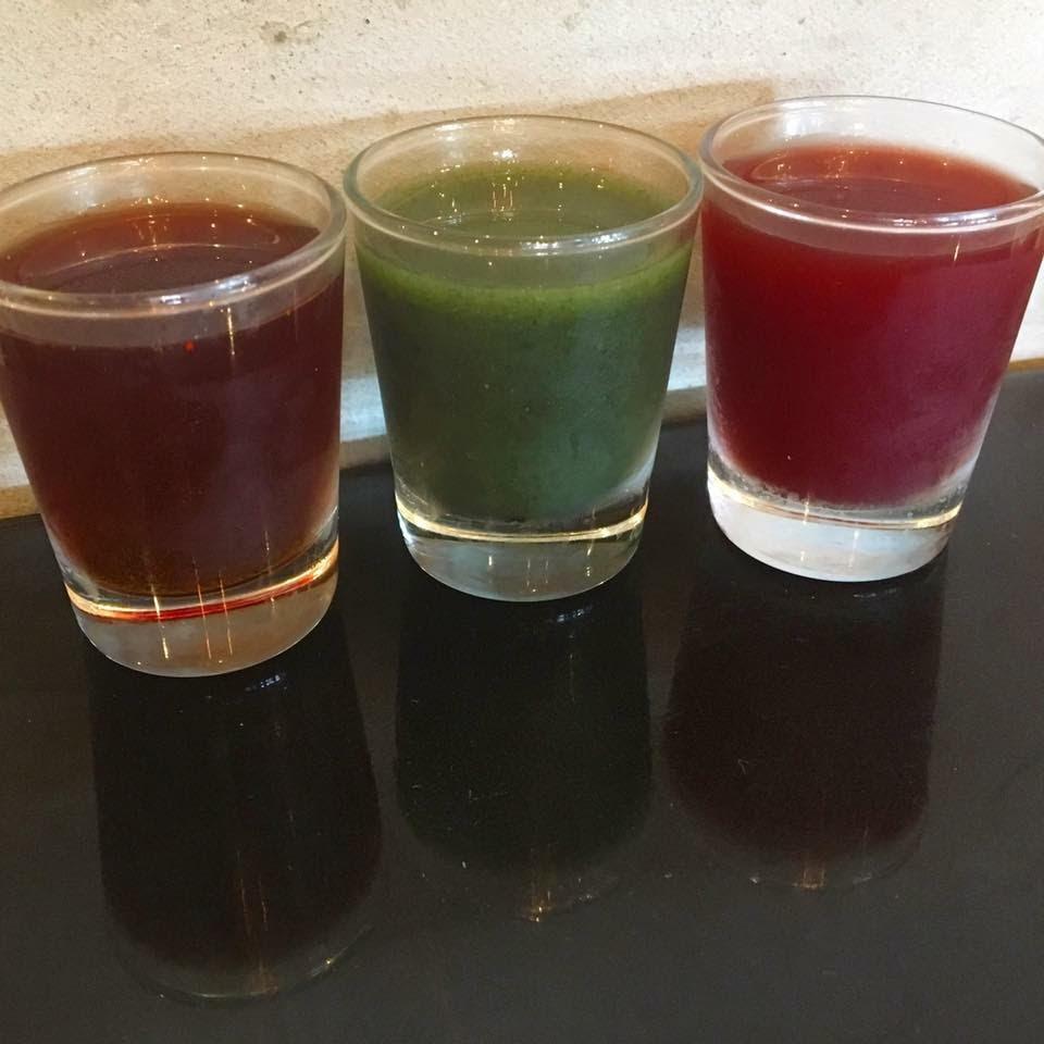 juice flight.png
