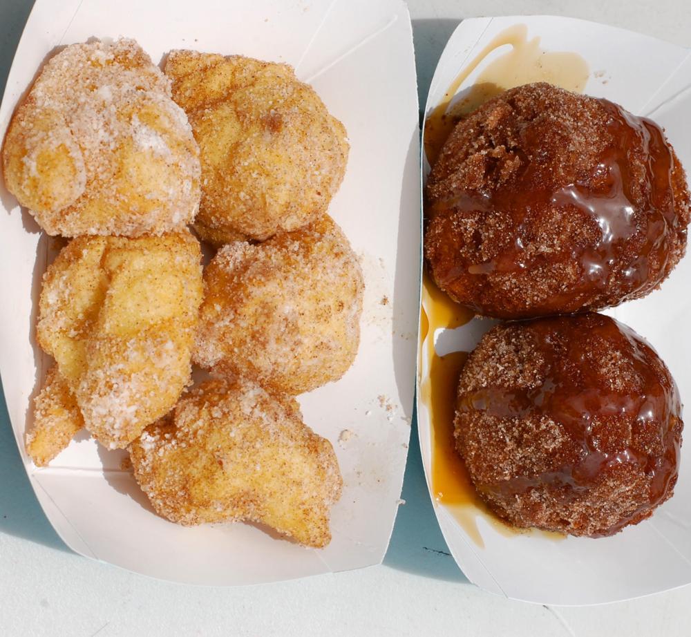 italian doughnuts.png