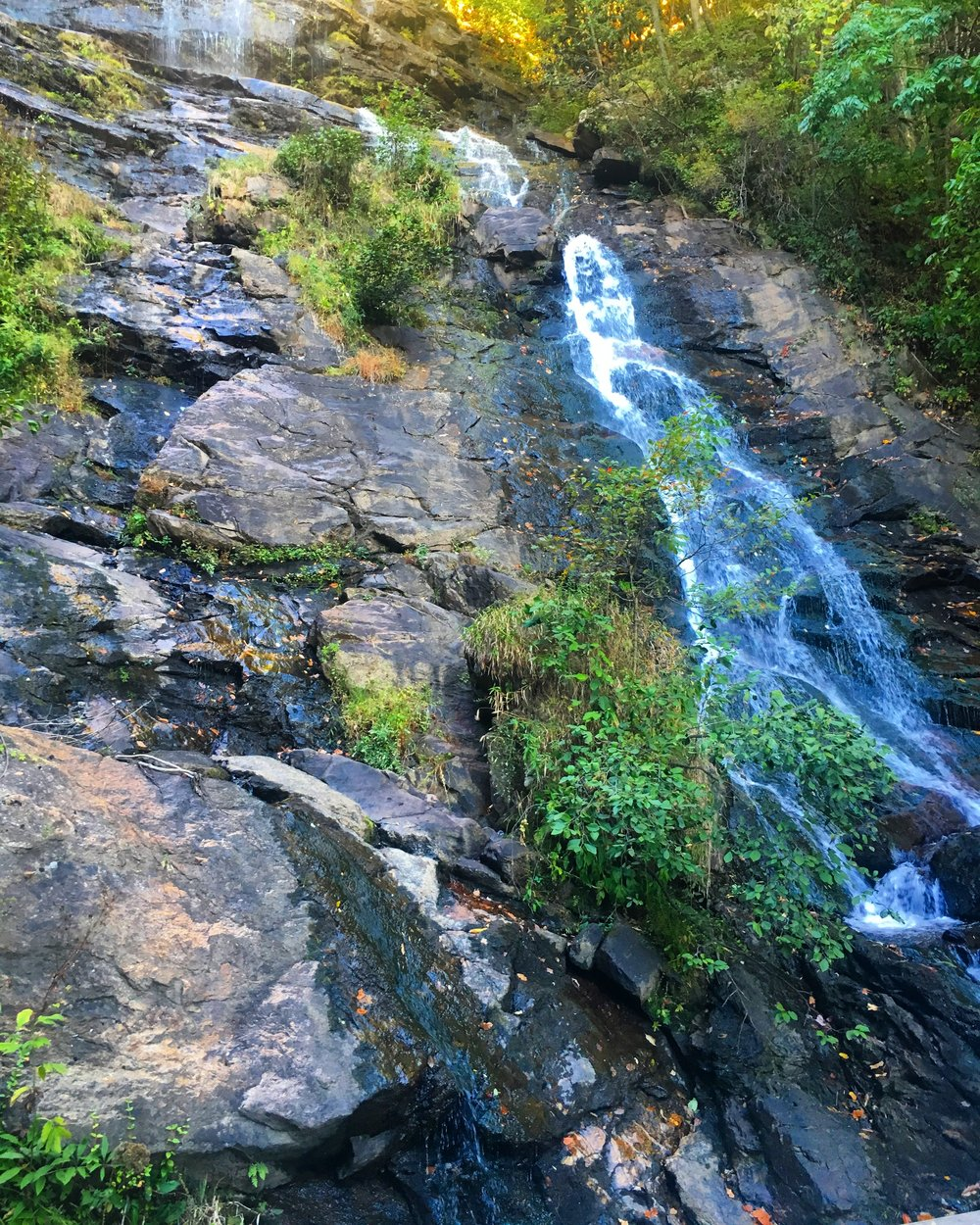 waterfall .JPG