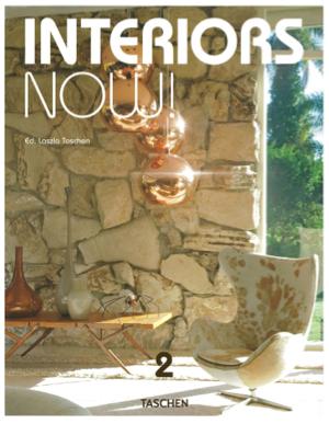 2011_interiors_now.jpg