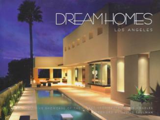 2008_DreamHomes.jpg