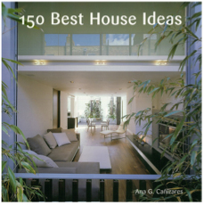 2005_150_besthouse_ideas.jpg