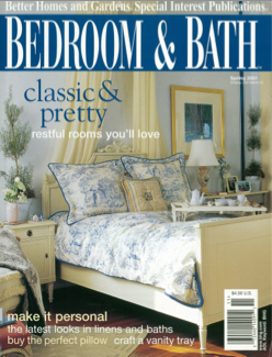 2001_BHG_Bed&Bath_SP.jpg