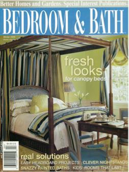 2000_BHG_Bed&Bath_W.jpg