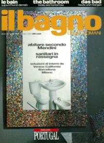 1993_IlBagno.jpg