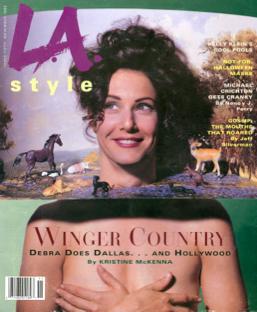 1992_LAStyle.jpg