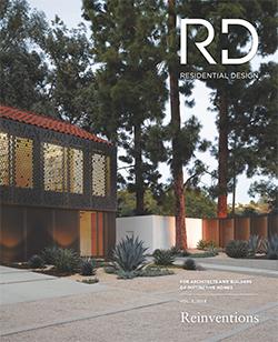 2018_ResidentialDesignMagazine_Morgan-Phoa.jpg