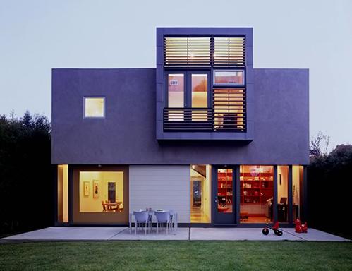 shine residence