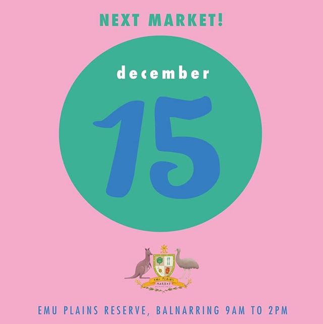 🌲Christmas Market🌲 Our last market before Christmas is going to be a good one! Tick everything off your shopping list and support your local makers and shakers!✨ We have very limited stock available so get in quick!✨ 9am - 2pm ✨ . . . #christmasmarket #christmas #giftsforher #giftsforfriends #christmasgifts #seeyouunderthestringybarks #underthestringybarks #market #makersmarket #marketlife #treatyourself #myKíT #KíTaccessories #keepittogether #lifestyleaccessories #mornington #morningtonpeninsula #onlinestore #neoprene #sportsluxe #veganaccessories #emuplainsmarket #supportsmallbusiness #supportlocal