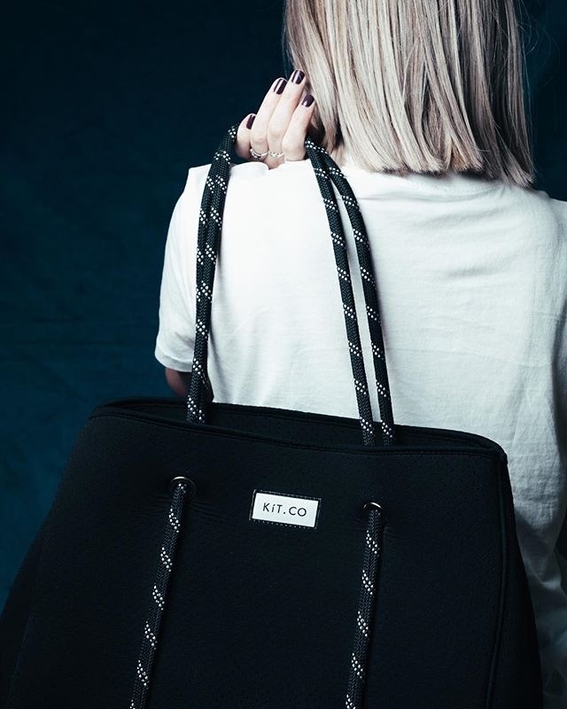 • grab and go • Everything you need all in one very handy and stylish place! 🙌🏻 Our beautiful pics created by the very talented @thethinblackframe 📷 Tap to shop! 👆🏻 . . . #bigmood #moodylighting #productphotographymelbourne #Kítedup #neoprenebag #neoprenebagset #treatyourself #myKíT #KíTaccessories #keepittogether #lifestyleaccessories #mornington #morningtonpeninsula #supportlocal #bossbabes #melbourne #melbournefashion #melbournedesign #businesschicks #businesschicksau #onlinestore #neoprene #sportsluxe #veganaccessories #machinewashablebags #machinewashable