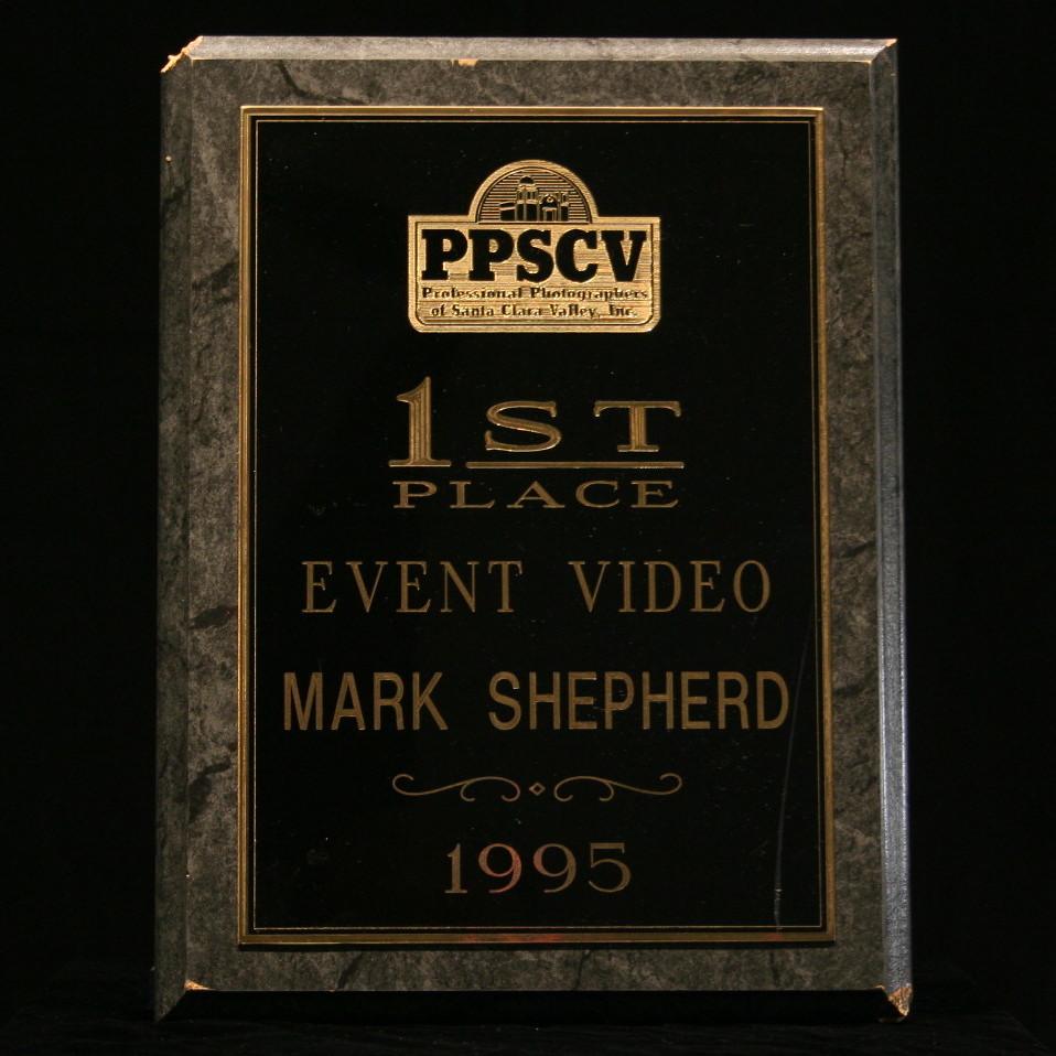awards 004.jpg