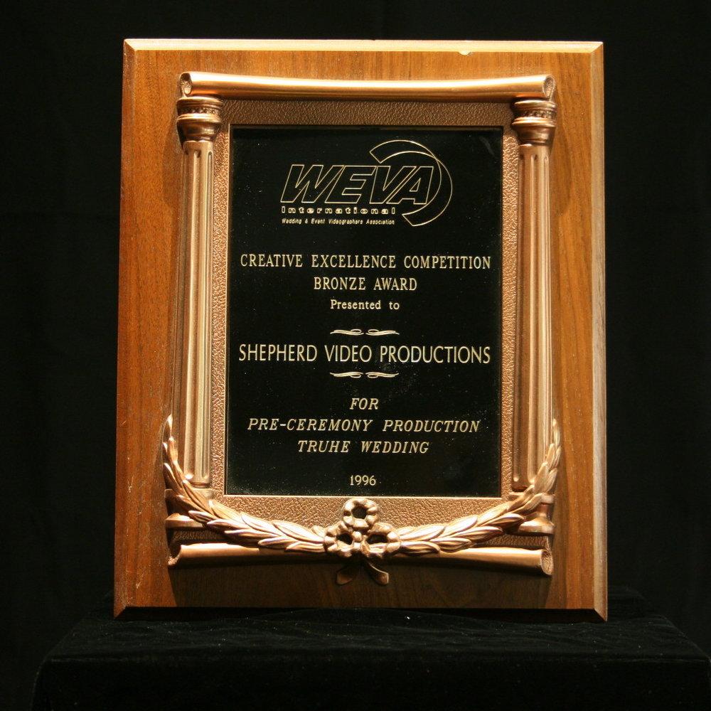 awards 008.jpg