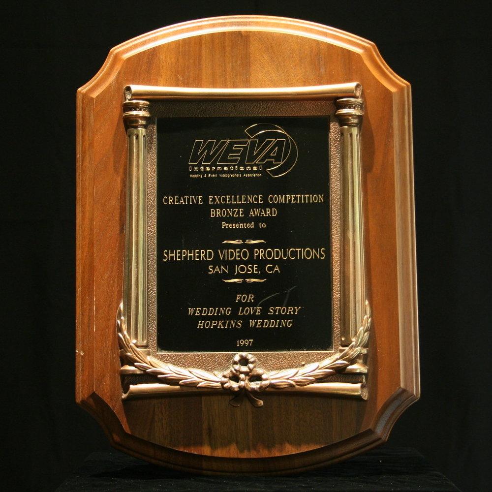 awards 010.jpg