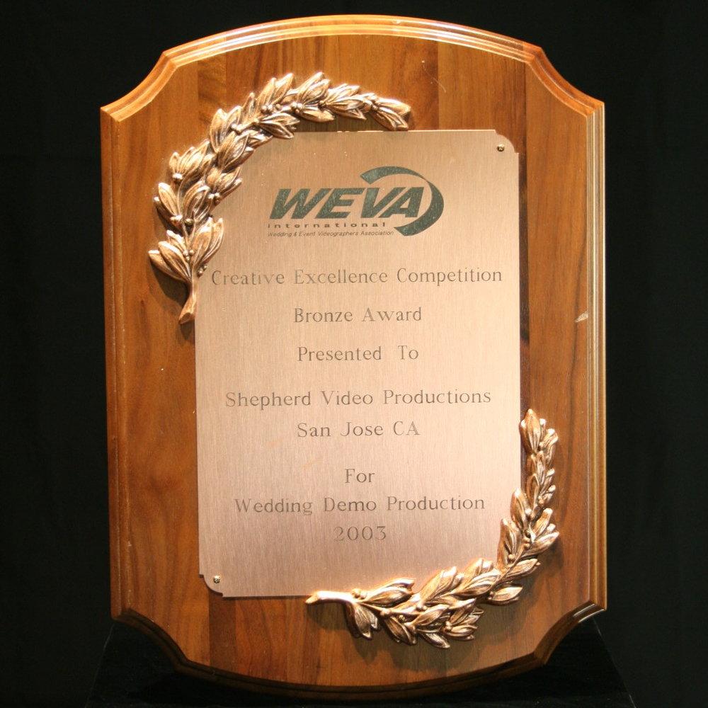 awards 012.jpg