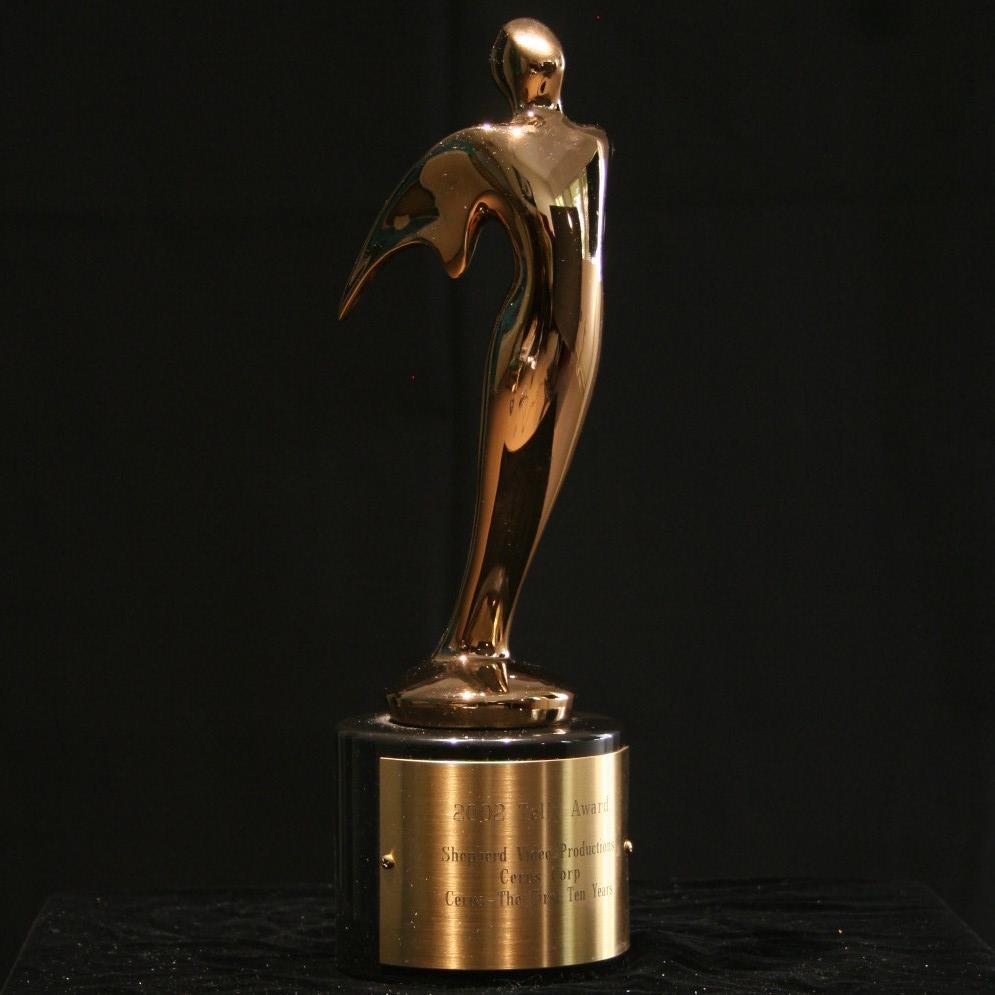 awards 018.jpg