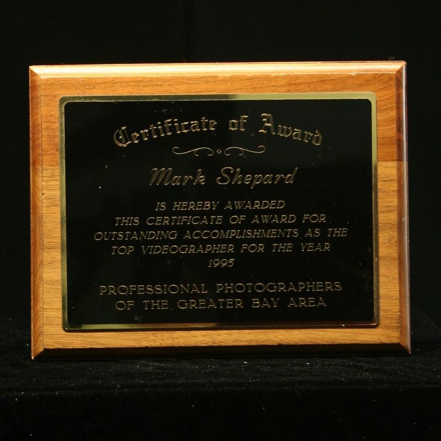 awards 020.jpg