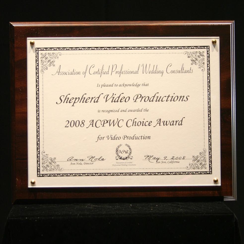 awards 021.jpg