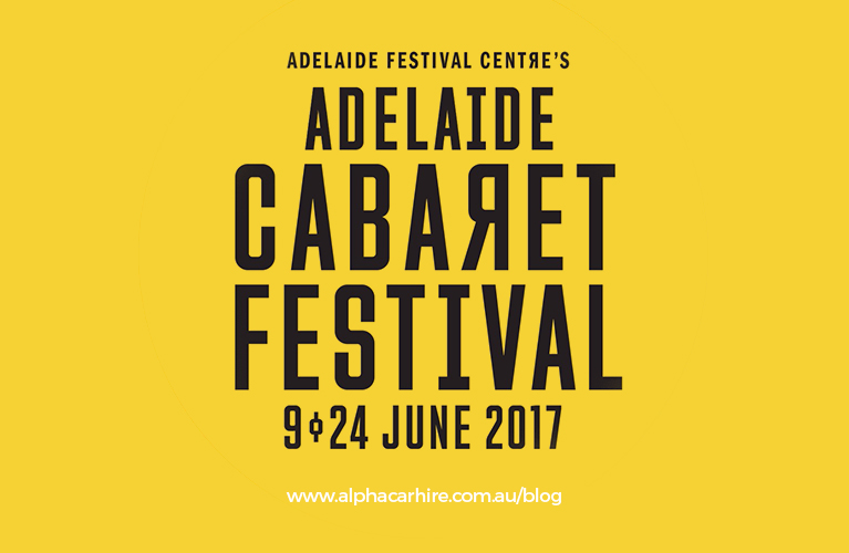 Adelaide-Cabaret-Festival-2017-Activities-and-Schedule.jpg