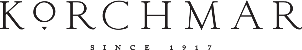 Korchmar_Logo.png