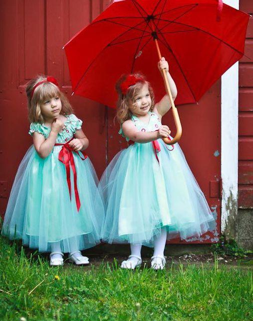 40fb5fbb2a565498415e0eae330663f4--aqua-wedding-colors-blue-wedding-themes.jpg