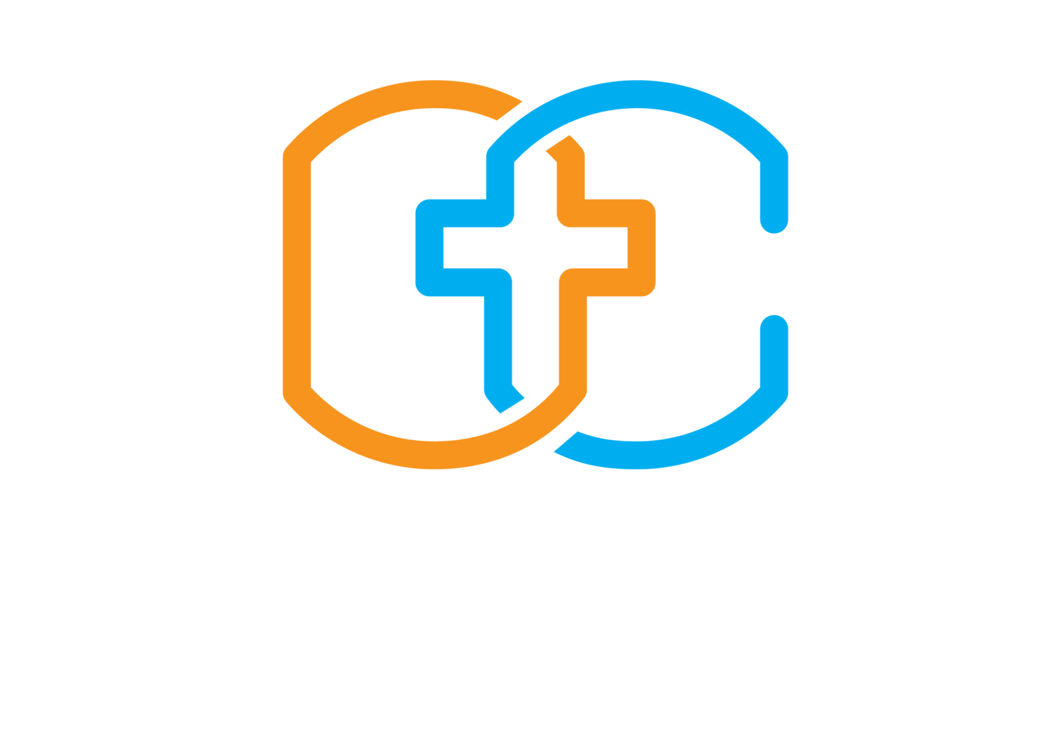 Oikos Church