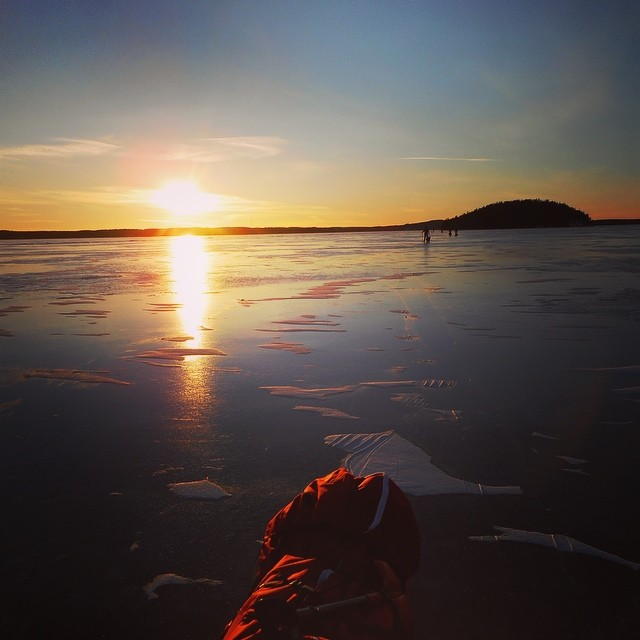#natureiceskating #retkiluistelu #icemirror #wintersun #lomitravels #lominaturetravels  #visitfinland #visithelsinki  #myhelsinki #explorefinland #finland #helsinki #finlandnature #finnishnature #finlandnaturally  #bestoffinland #beautyofsuomi #luontoonfi