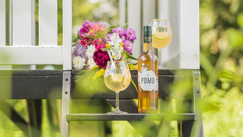 aperitif-club-pomo-belgian-cocktail-pomo.jpg