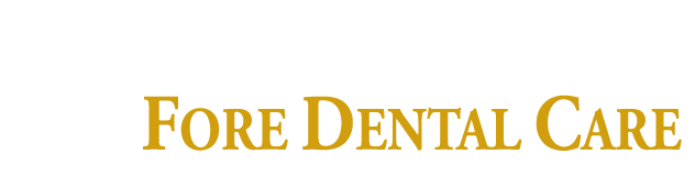 Dentist Grass Valley CA | Fore Dental Care | Dr. Stacy Fore