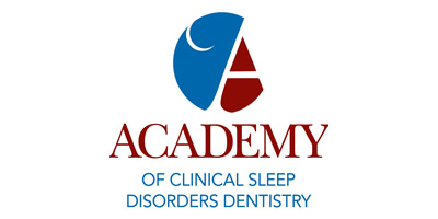 Academy of Clinical Sleep Disorders Dentistry Logo