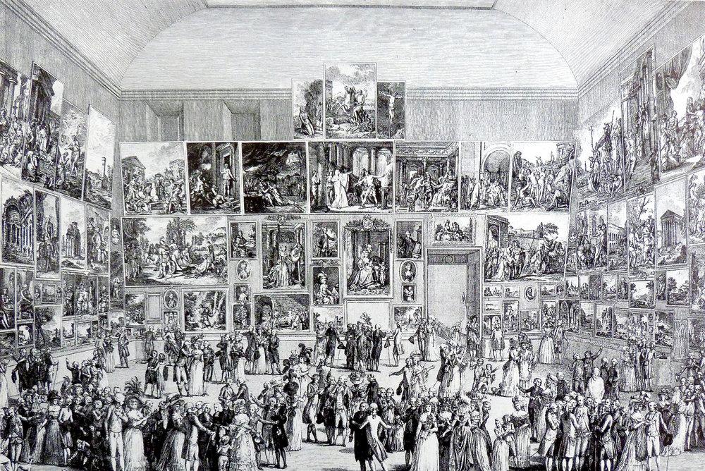 Salon de louvre, 1787..jpg