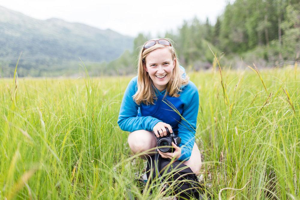 Meredith Berg Photography Anchorage Alaska Dog Pet Photographer alaska-a-107.jpg