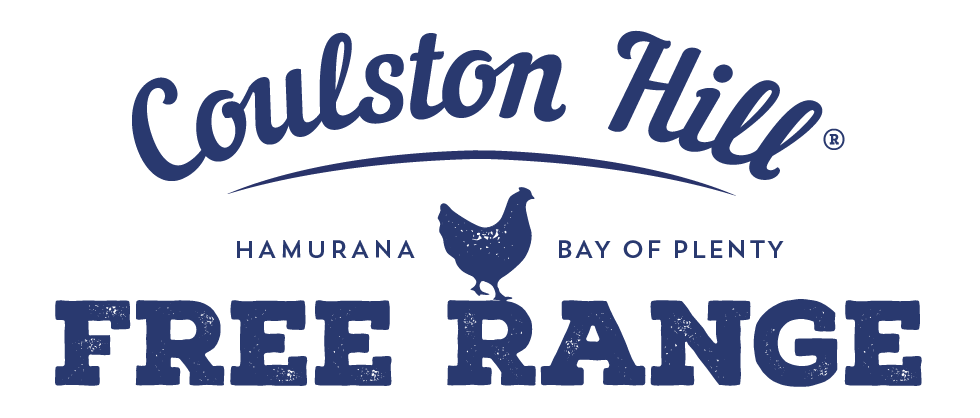 Coulston Hill Logo_Blue.png