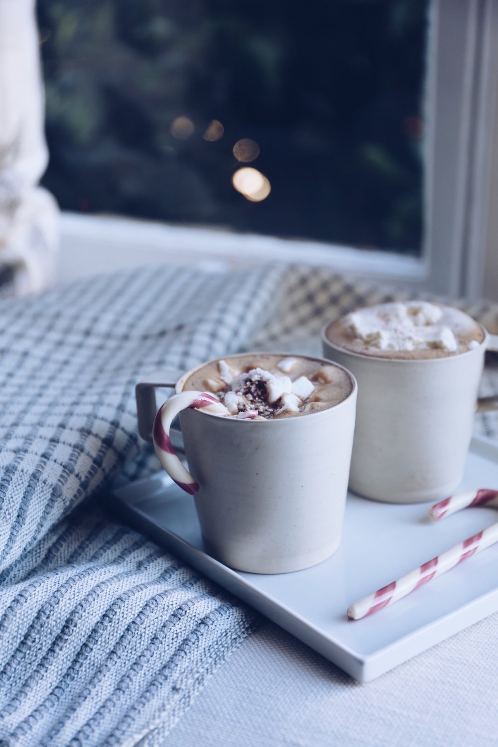 Peppermint-Mocha-with-The-Citizenry-2.jpg