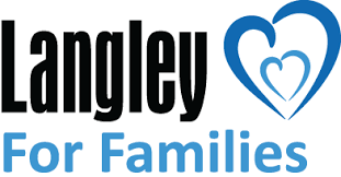 Langley Foundation.png