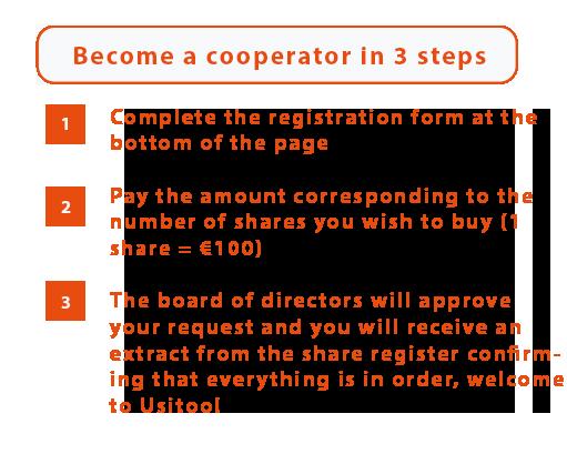 3 étapes cooperateur-ENG.png