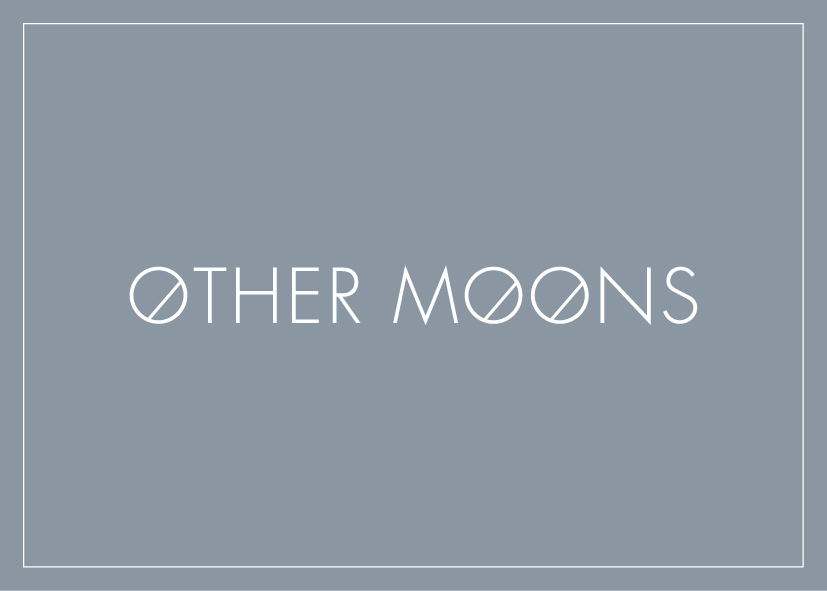 other moons.jpg