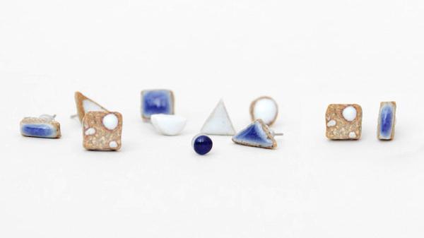 jujumade-ceramic-earrings.jpeg