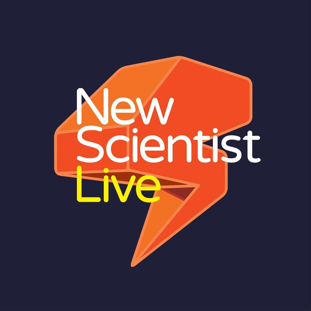 new scientist live.jpg
