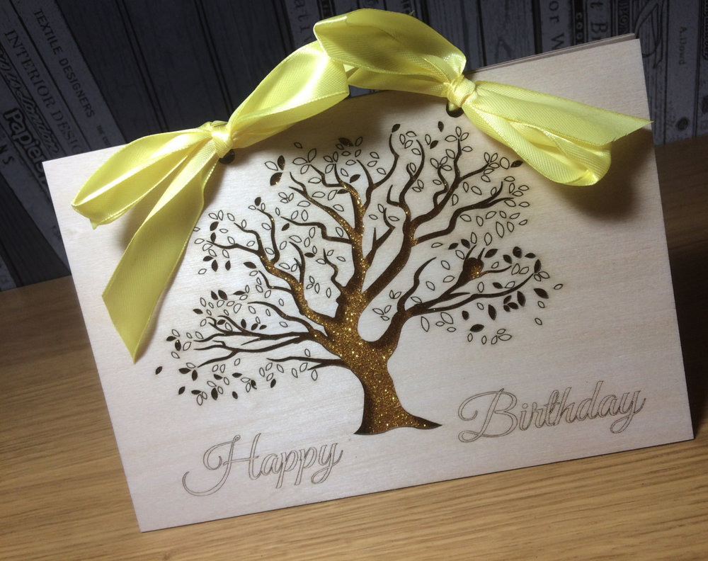 Card_Wood_BirthdayTree.jpg