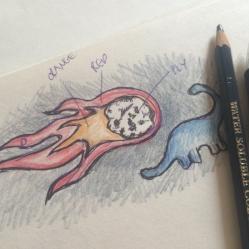 dino meteor sketch.jpg