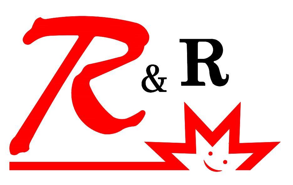 r and r logo .JPG