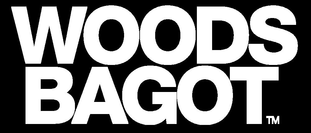 WB08_Logo_White-01.png