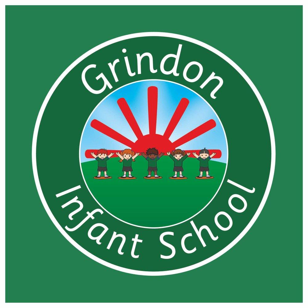 Grindon Infant.jpg