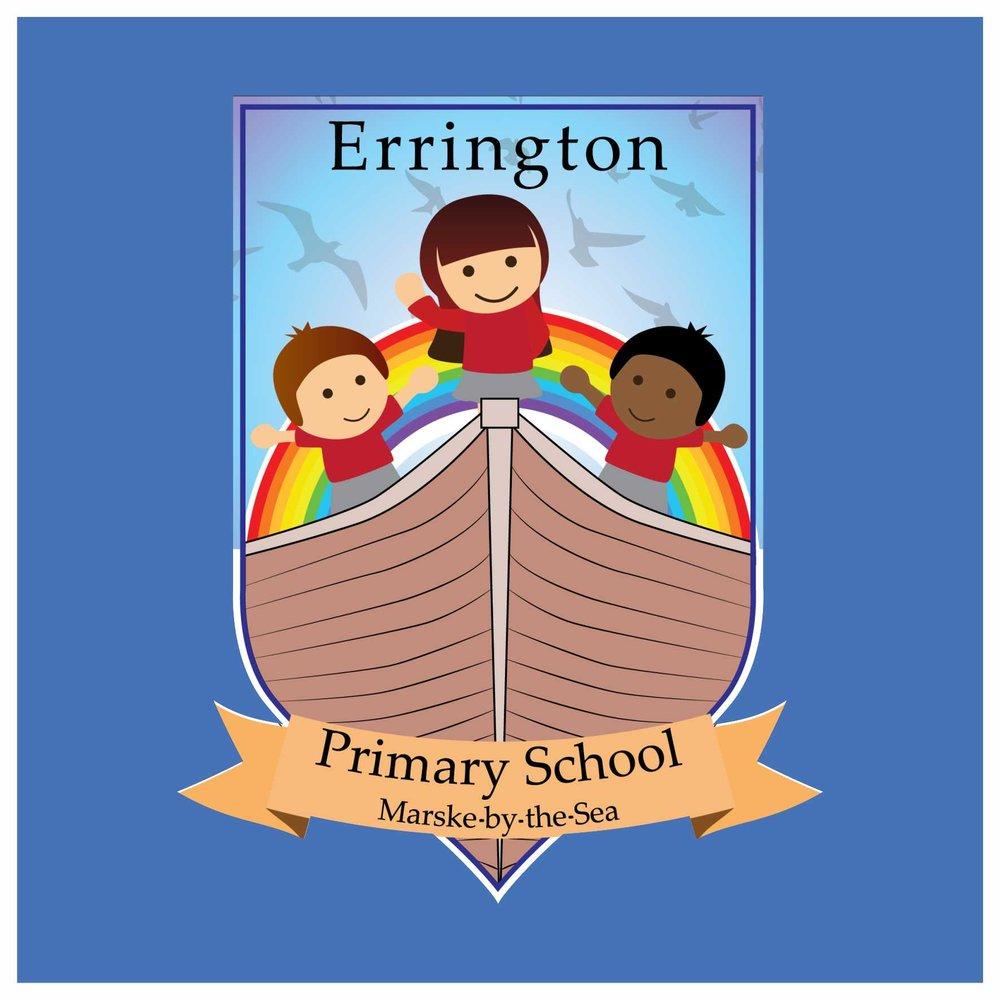 Errington.jpg