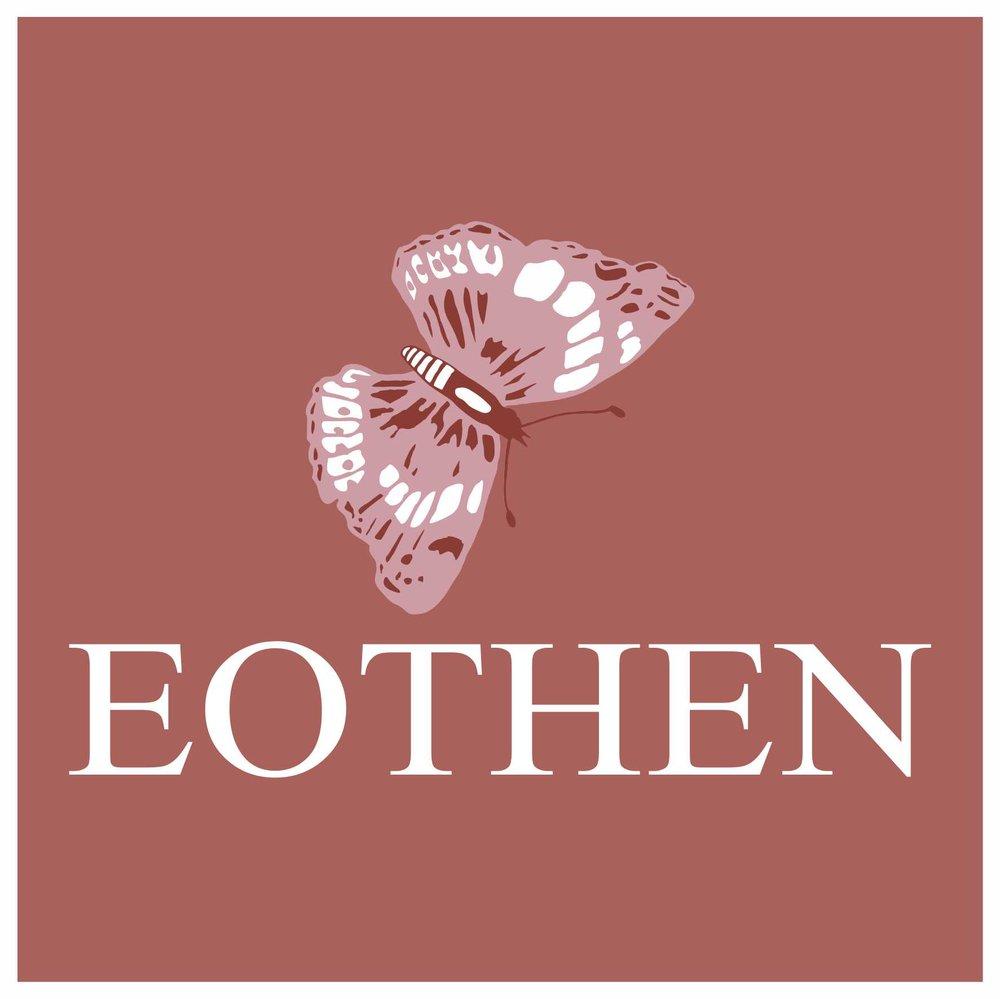 Eothen.jpg