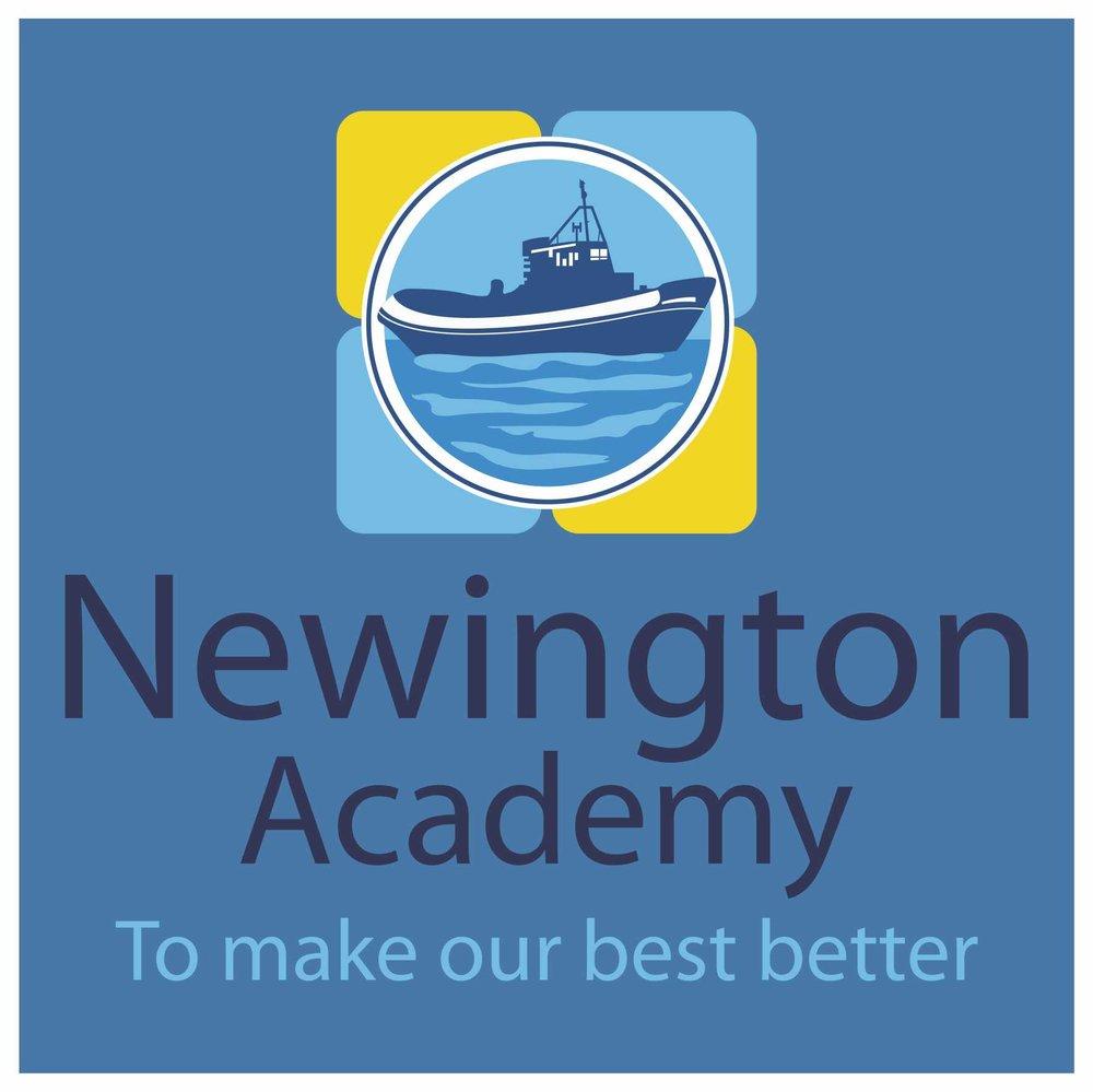 Newington.jpg