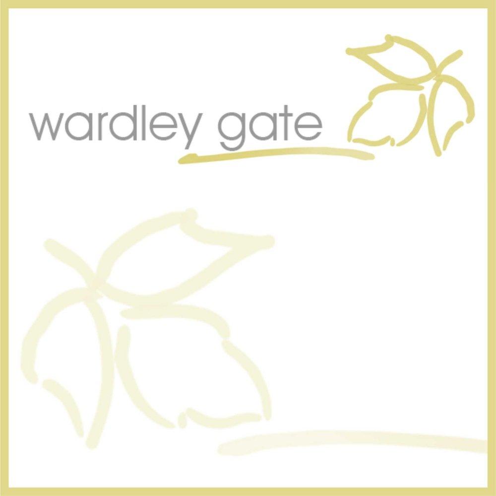 Wardley Gate.jpg