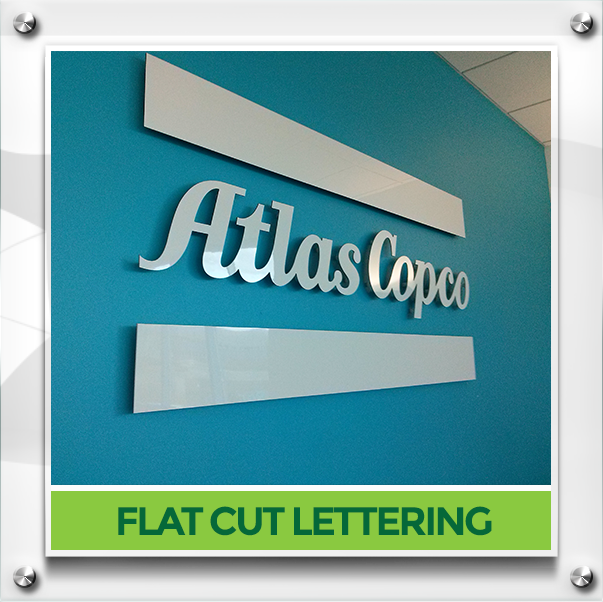 Flat Cut Lettering.png