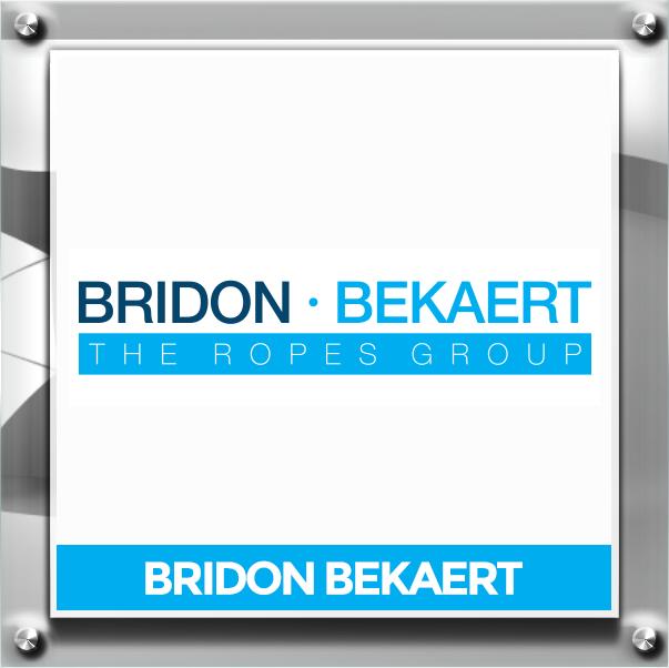 BRIDON.png