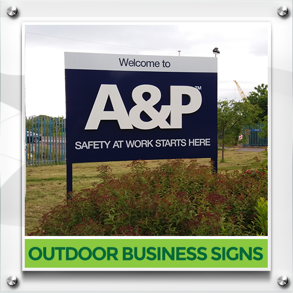 Outdoor Business Signs.png